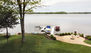Lake Minnetonka Real Estate and Homes