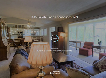 Chanhassen MN Homes
