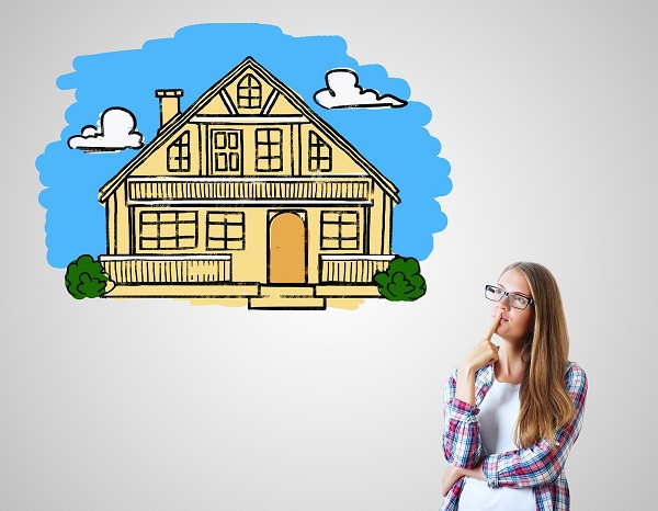 A Few Key Considerations Precede A Wise Real Estate Buying