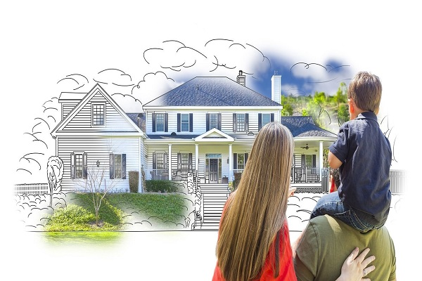 Plymouth Real Estate Properties Help Bring You Closer to Your Dreams