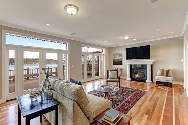 Lake Minnetonka Real Estate Properties Will Let You Live a Royal Life